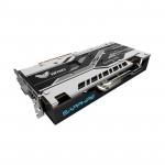 Sapphire Radeon NITRO+ RX 580