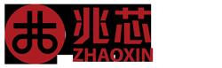 Zhaoxinco.com